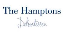 The Hamptons Delicatessen & Cafe